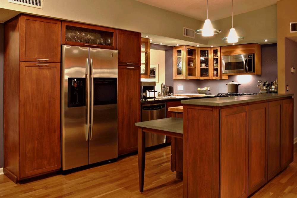 florida engineering construction restoration kitchen cabinet design ideas pictures options tips